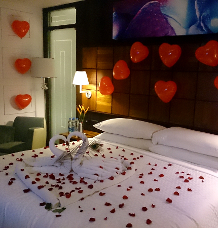 Honeymoon packages, Best palces for Honeymoon, Honeymoon Destinations, Exclusive Honeymoon packages