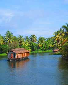 Best venues in Kerela Backwaters, Wedding shopee, Top venues, Wedding events, Wedding hotels