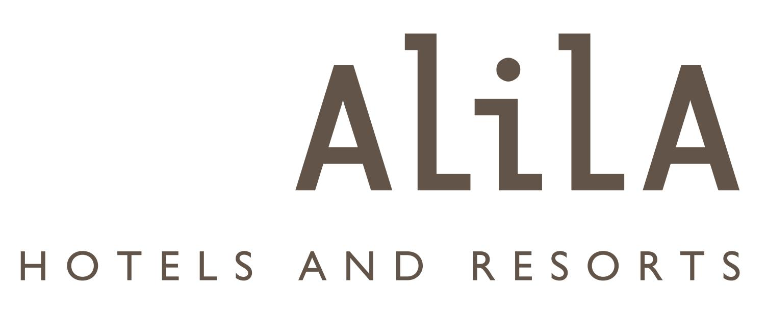 Alila hotels in india, Hotel Alila, Alila group of hotels, Luxury hotels in india, Alila Hotel services