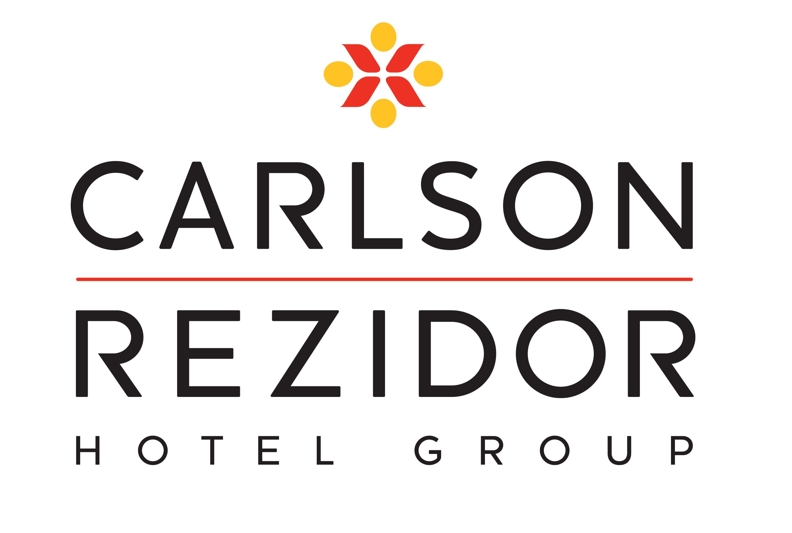 Carlson hotels in india, Hotel Carlson, Carlson group of hotels, Luxury hotels in india, Carlson Hotel services