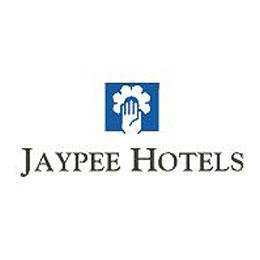 Jaypee Hotels for weddings, Contact Jaypee Hotels for online booking, Jaypee Hotels in Delhi , Agra, Mussoorie, etc.