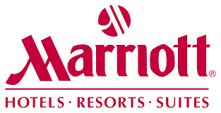 Marriott Group of Hotels, Luxury Hotels, Wedding venues at Marriott Hotels, List of Marriott Hotels India, Book wedding venues Marriott Hotels.