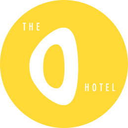 The O Group of Hotels, Indian Best wedding venues, The O Hotels for wedding, Wedding packages in O Group of Hotels.