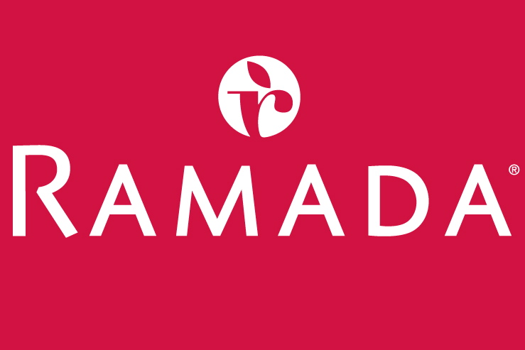 Ramada Star Wedding venues, Ramada Plaza, Beautiful Wedding venues in Ramada Hotels, List of Ramada Hotels, Ramada Hotel Wedding Services.
