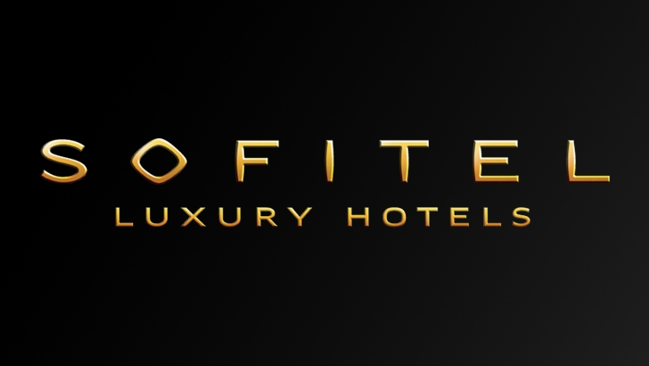 Sofitel Luxury Hotels, Mumbai Sofitel Hotels, Best deals for weddings in Sofitel Hotels, The Mumbai 5star Hotels.