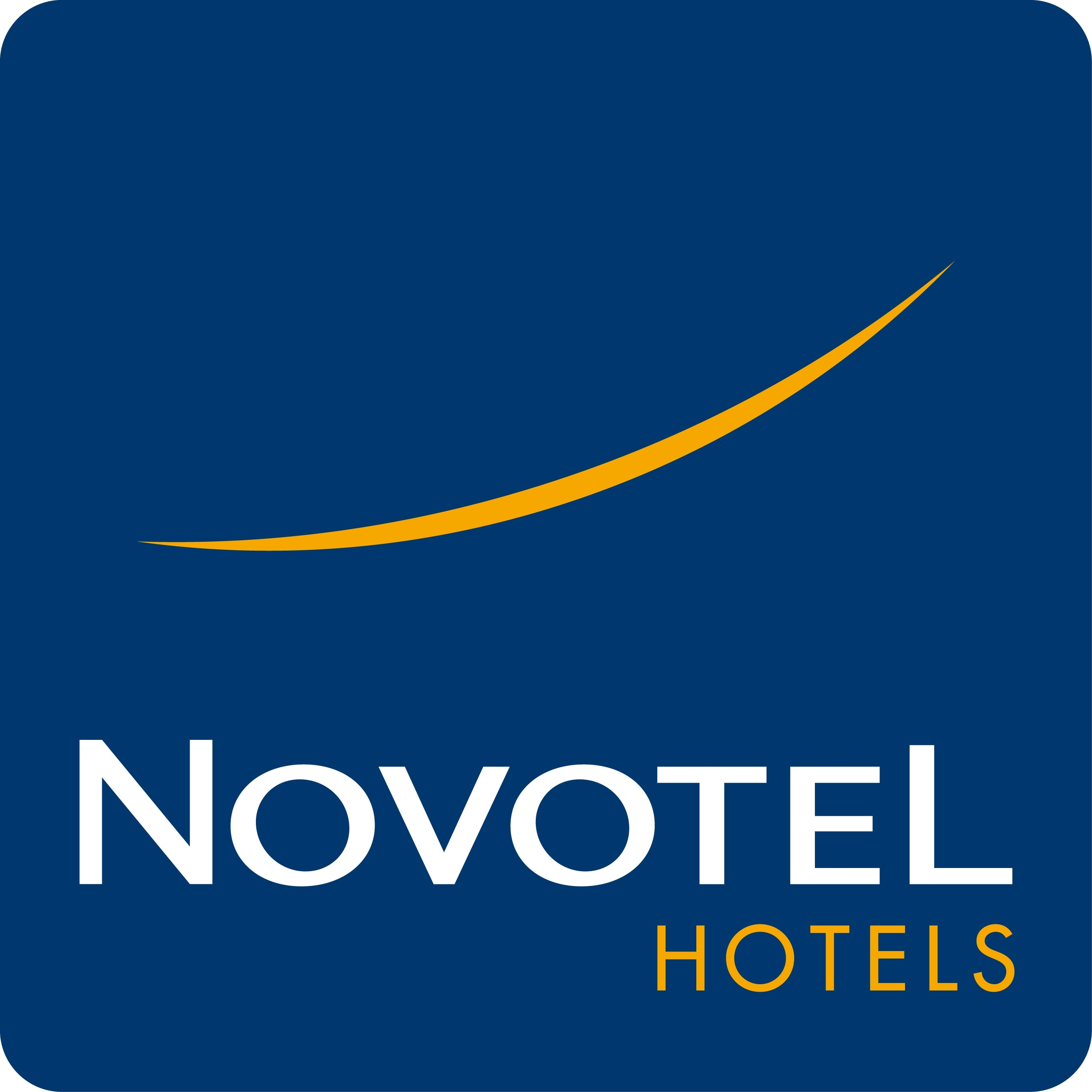 Novotel hotels in india, HotelNovotel, Novotel group of hotels, Luxury hotels in india, Novotel Hotel services